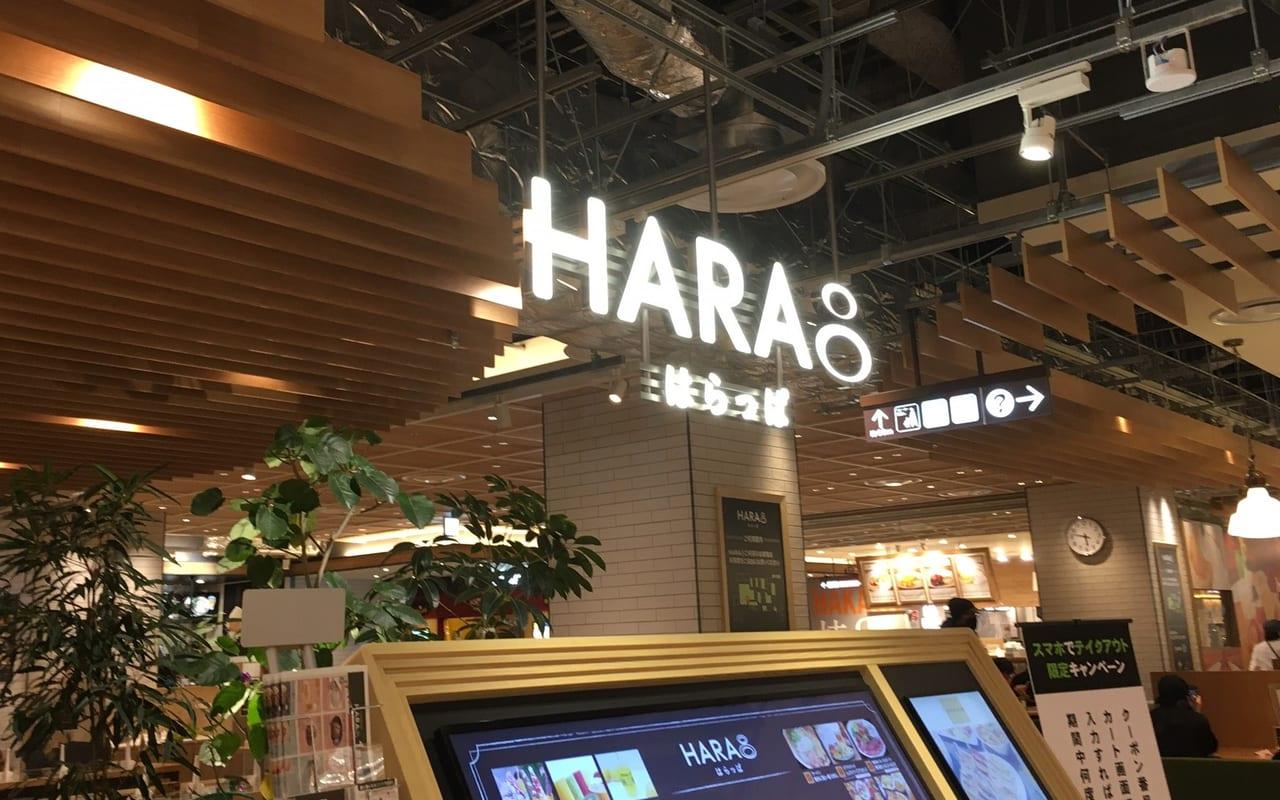 HARA8